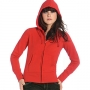 b_c_hooded_zip_ladies
