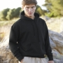 fruit_of_the_loom_heavy_hoody_32_455_300_300