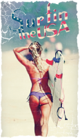 surfintheusa